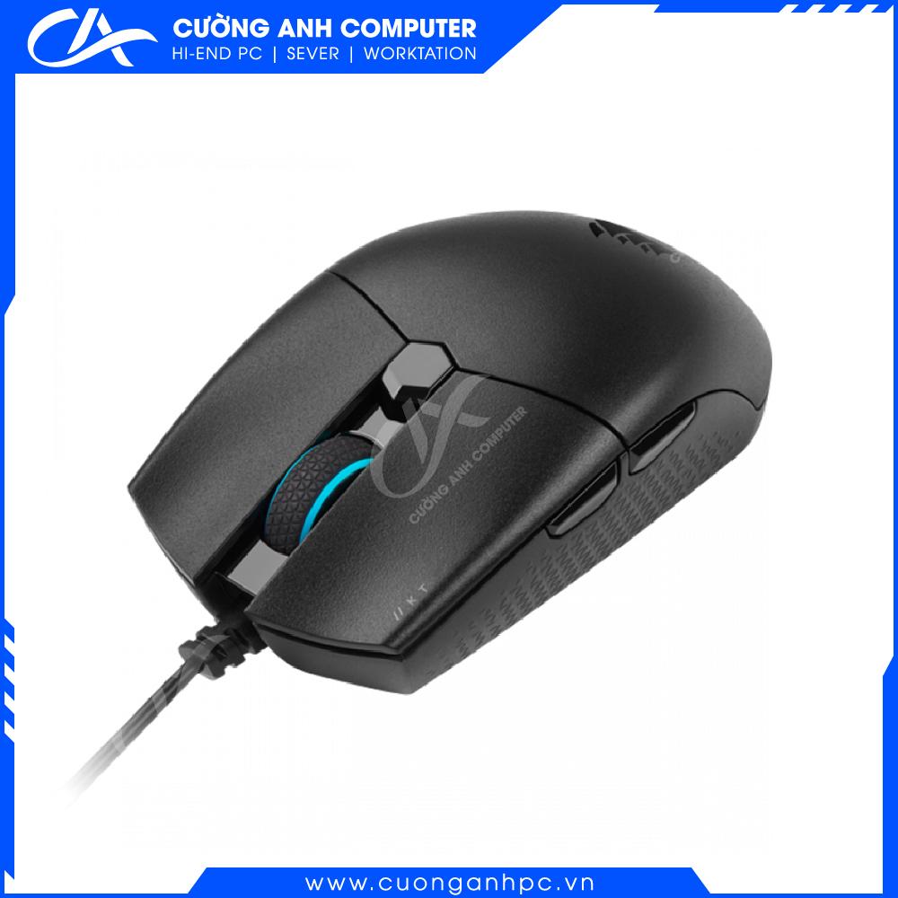 chuot-gaming-corsair-katar-pro-ch-930c011-ap-2
