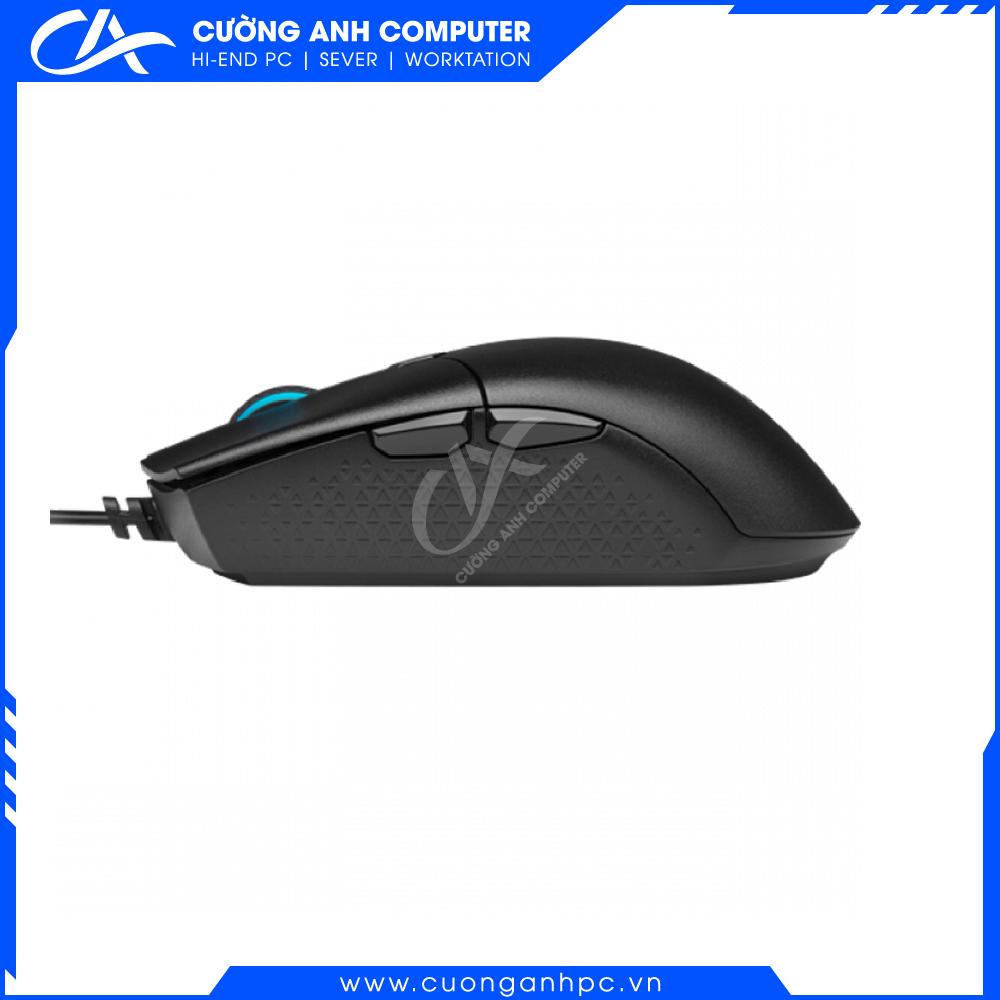 chuot-gaming-corsair-katar-pro-ch-930c011-ap-3