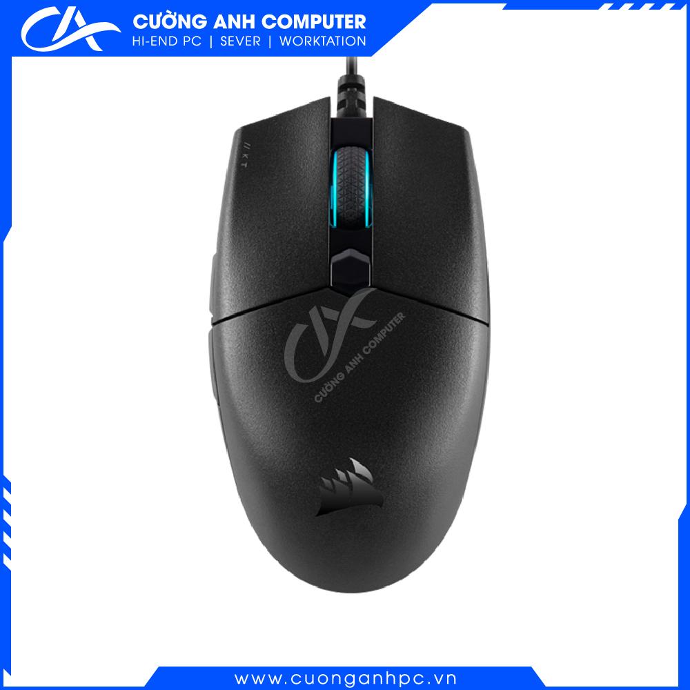 chuot-gaming-corsair-katar-pro-ch-930c011-ap-4