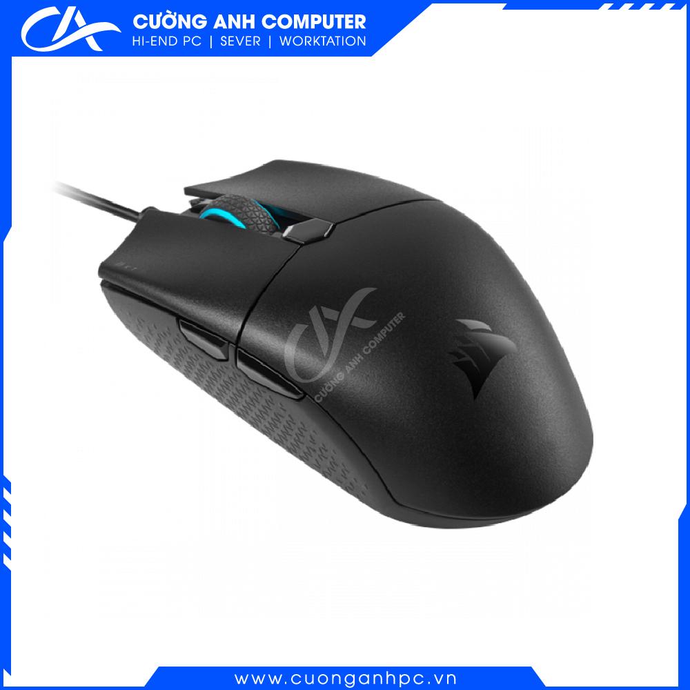 chuot-gaming-corsair-katar-pro-ch-930c011-ap-5