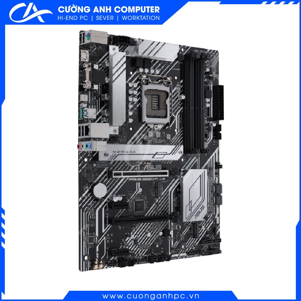 Mainboard ASUS PRIME B560-PLUS LGA 1200