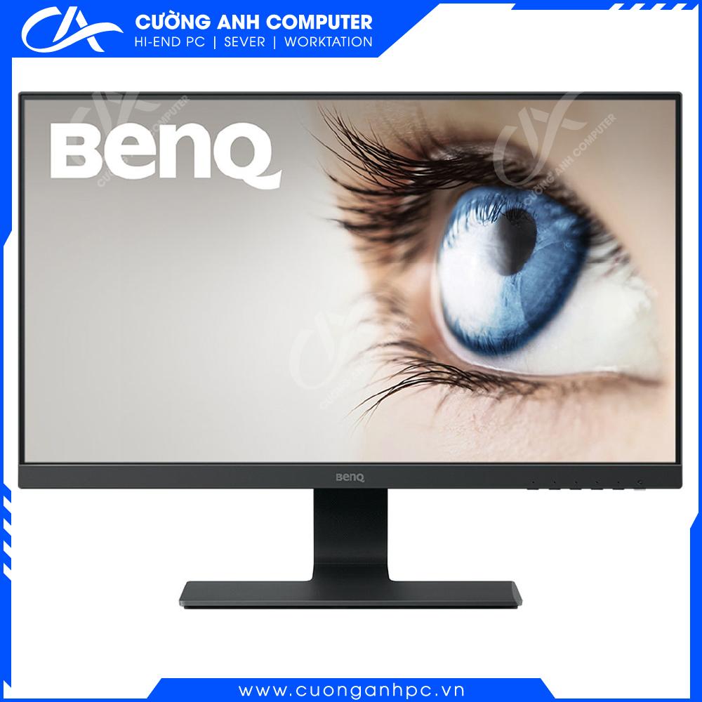 Màn hình BenQ GL2580H LED TN - 24.5 Inch