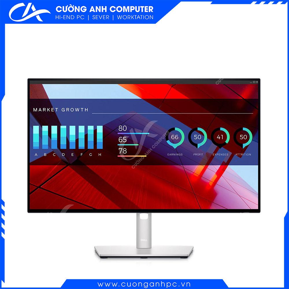 Màn hình Dell Ultrasharp U2422H 23.8 inch FHD USB TypeC