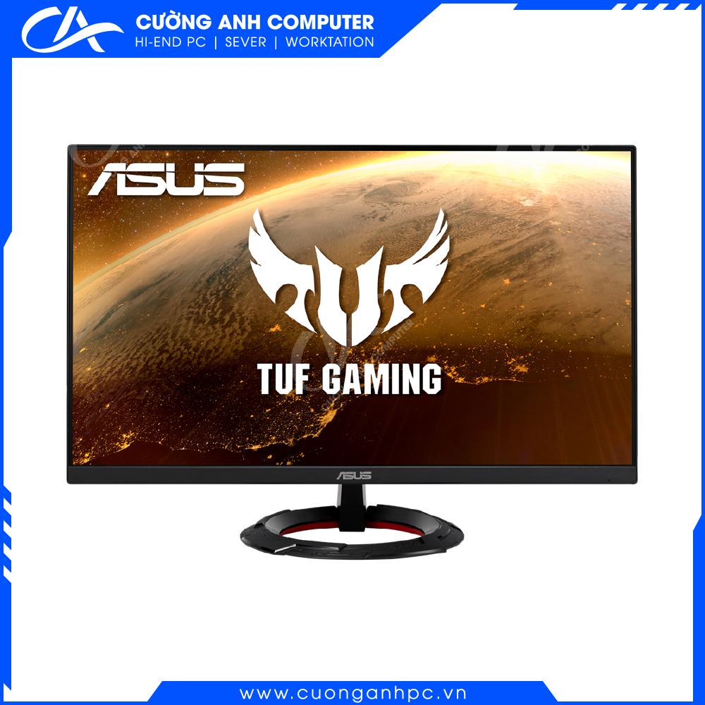 Màn hình Game Asus TUF Gaming VG249Q1R 23.8 inch FHD IPS 165Hz