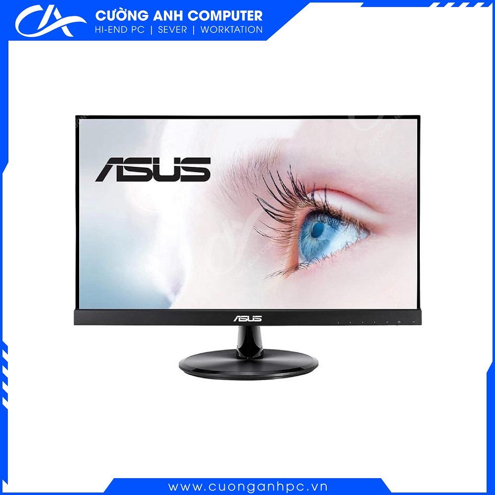 Màn hình máy tính Asus VP229HE 21.5 inch FHD IPS