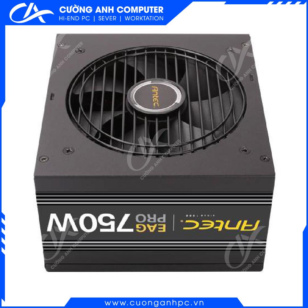 Nguồn máy tính ANTEC EA750G PRO-750W