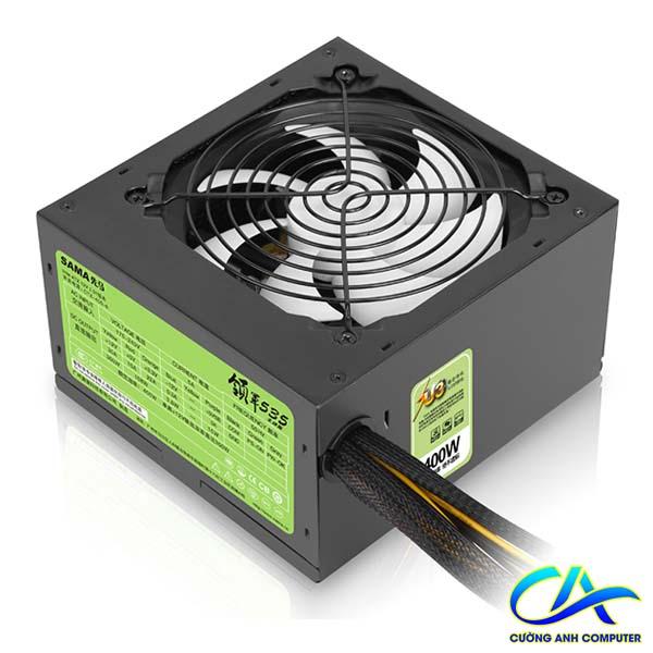 Nguồn PC Sama ATX 535 400W