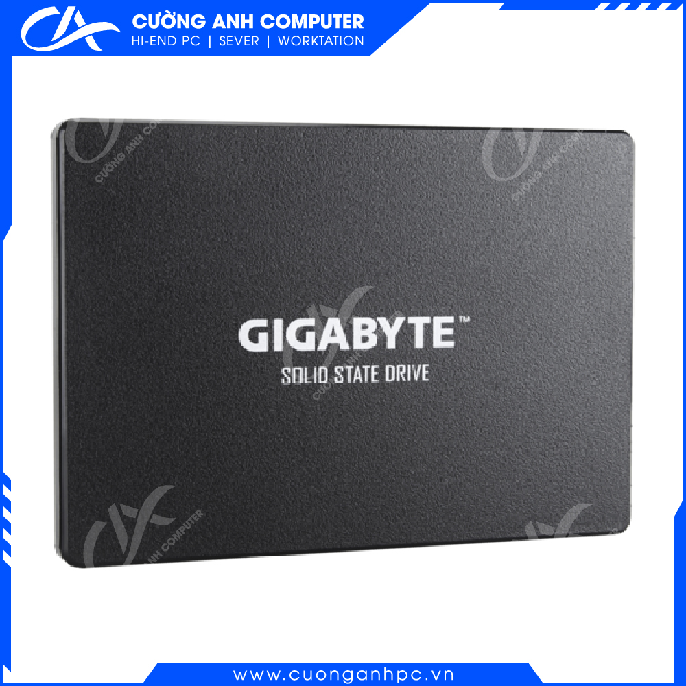 o-cung-ssd-gigabyte-120gb-25-sata-3-gp-gstfs31120gntd-3