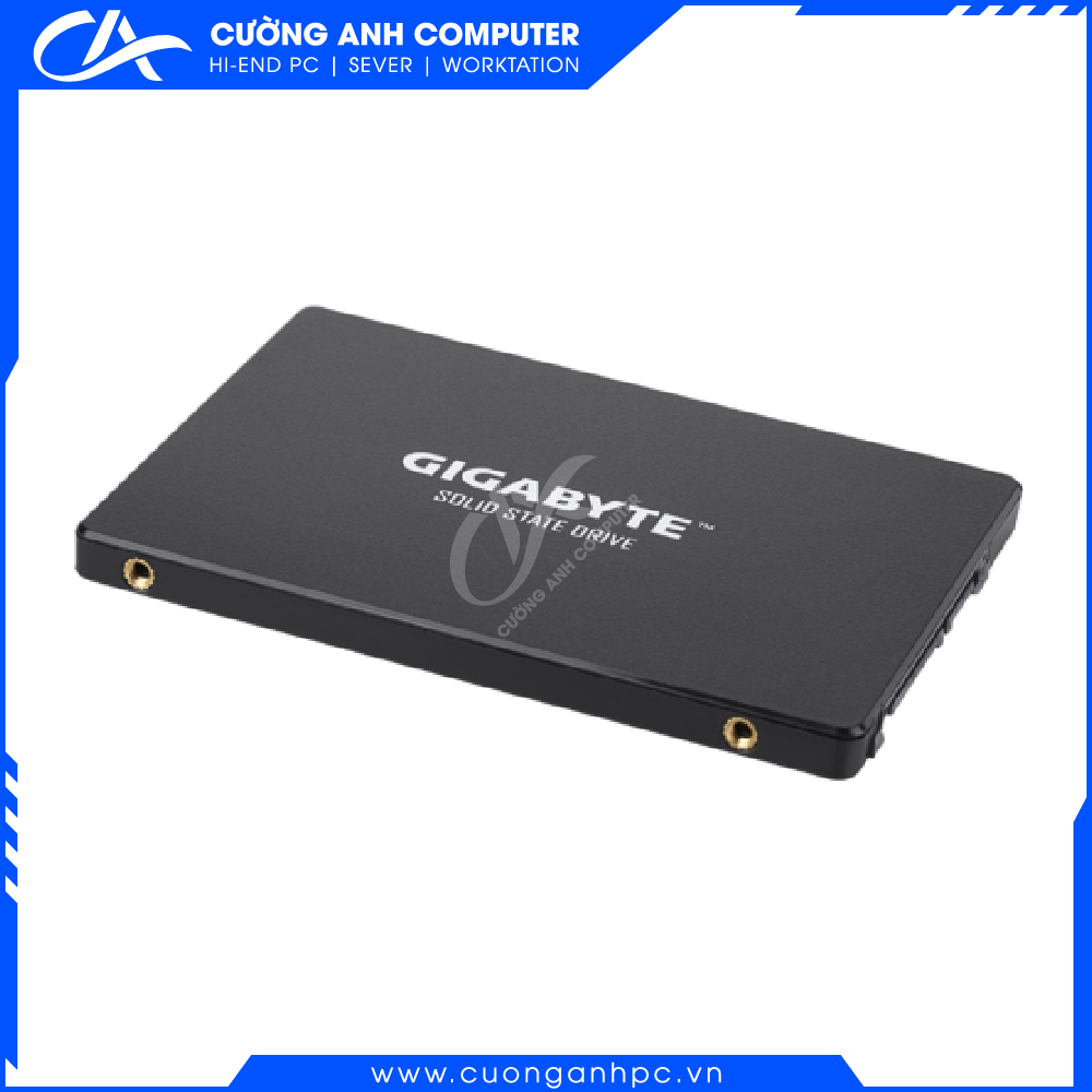 o-cung-ssd-gigabyte-120gb-25-sata-3-gp-gstfs31120gntd-4