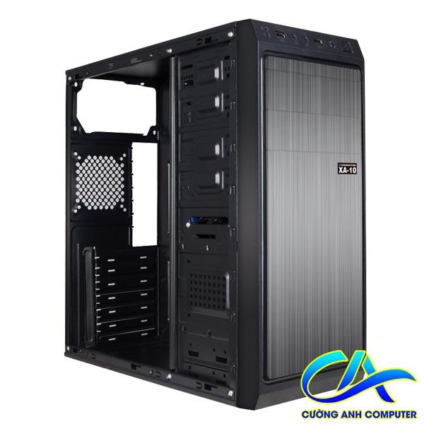 PC CA Office 01 G5400 / 8GB Ram / 120GB SSD