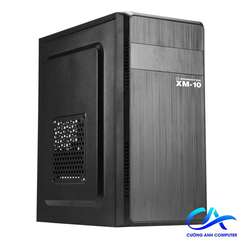 PC CA Office 04 i3 10100 / 8GB Ram / 120GB SSD