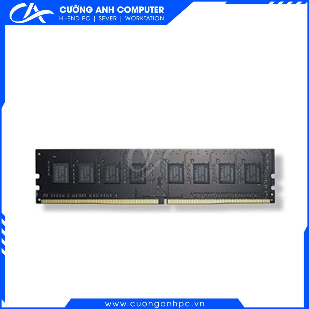 RAM PC Kingmax 8GB DDR4 2666Mhz- ECC U-DIMM- KMAXD48GB2666ECC