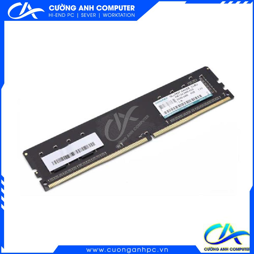 Ram PC Kingmax 8GB DDR4 Bus 2666Mhz