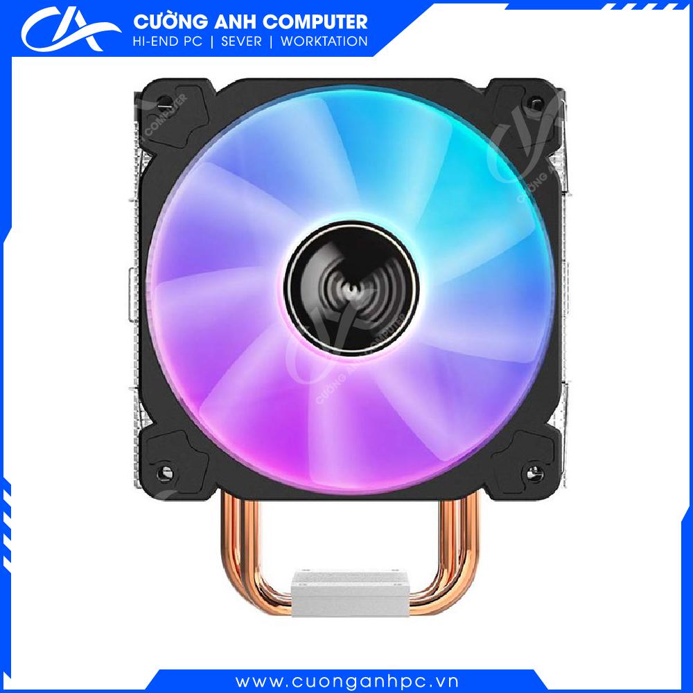 Tản nhiệt khí CPU RGB Jonsbo CR-1000