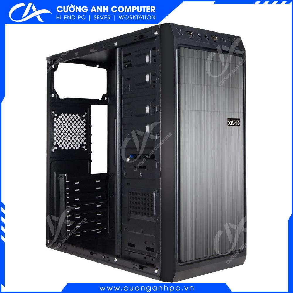 Vỏ case Xigmatek XA-10 (EN40728)