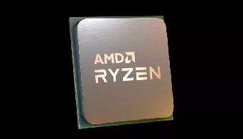 AMD Ryzen 9 5950X ép xung cao kỷ lục thế giới - tăng lên 6362 MHz
