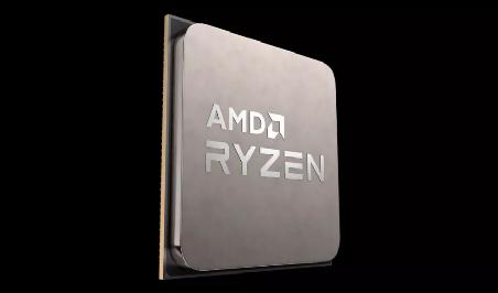 CPU AMD Ryzen 5 5600X đã vượt qua tất cả CPU Intel về hiệu suất đơn luồng với giá chỉ khoảng 299USD