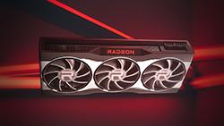 AMD ra mắt Big Navi: RX 6900 XT, RX 6800 XT và RX 6800 Đòn giáng mạnh vào NVIDIA