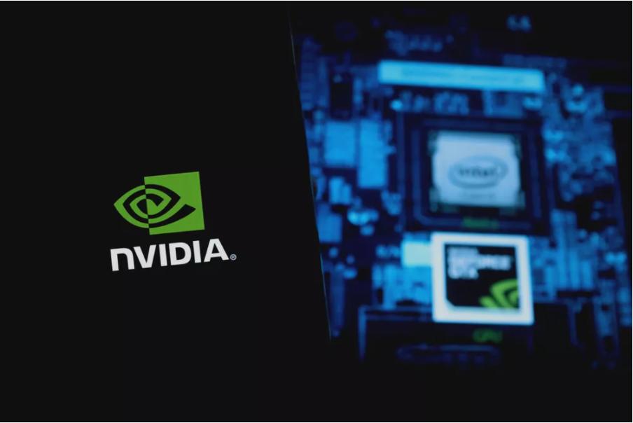 MSI đã đăng ký một số GPU GeForce RTX 3060 Ti