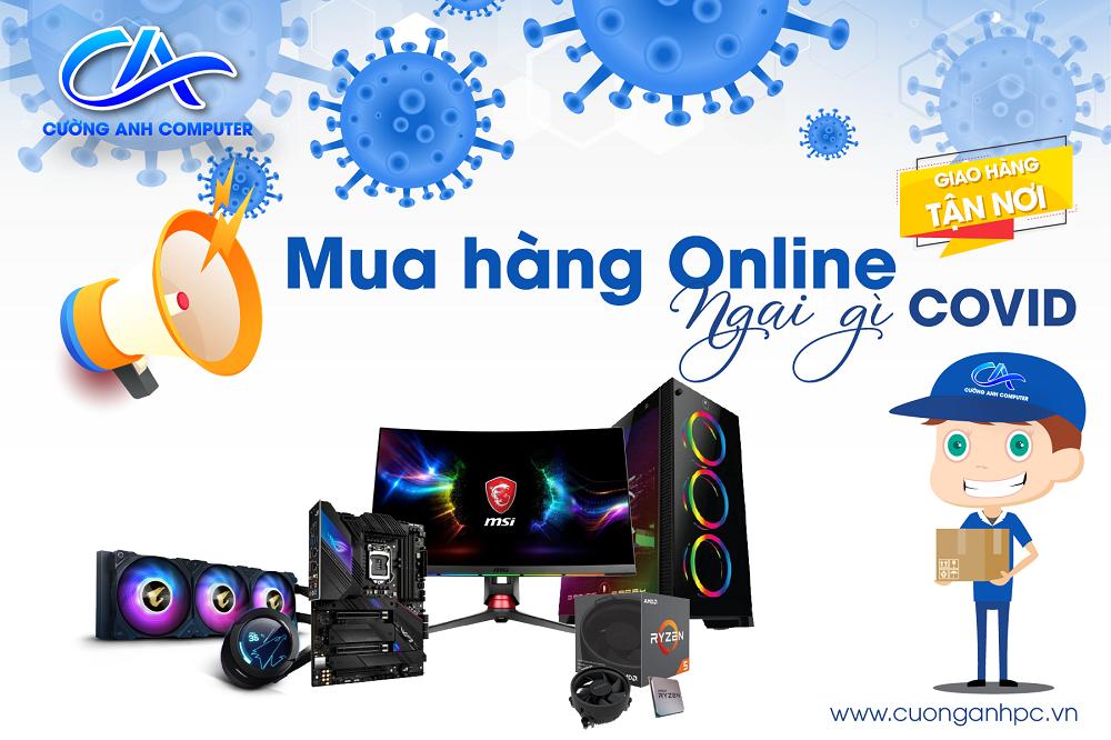 mua-hang-online01